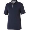 Royal Robbins Merinolux t-shirt Heren blauw